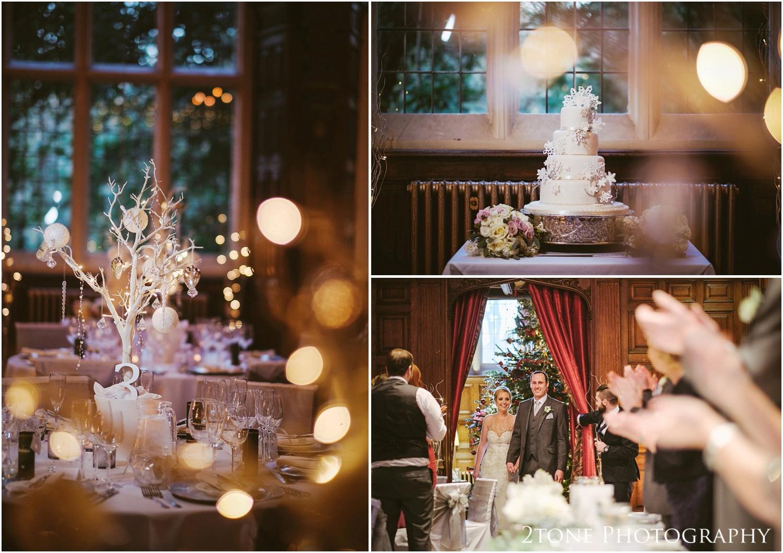 Jesmond Dene House wedding 071.jpg