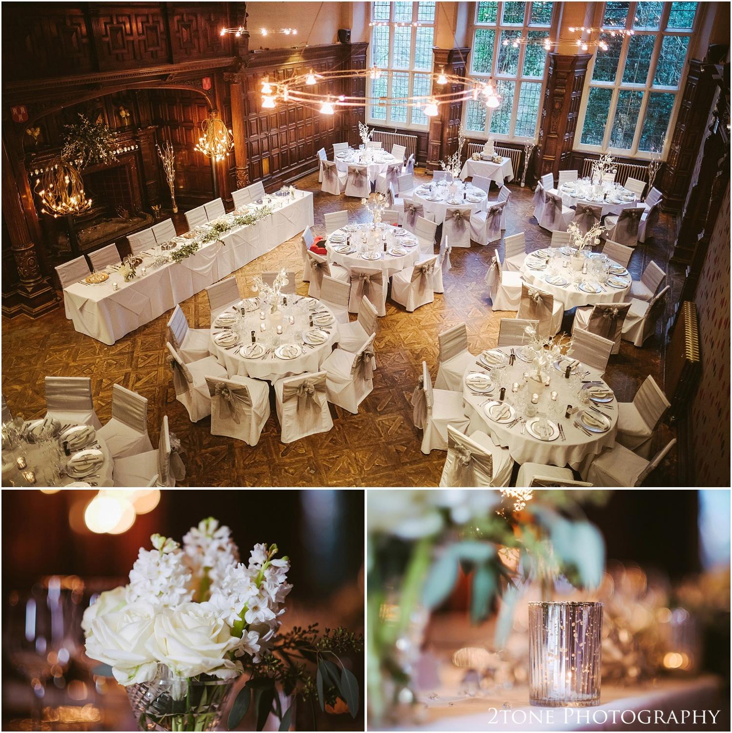 Jesmond Dene House wedding 070.jpg