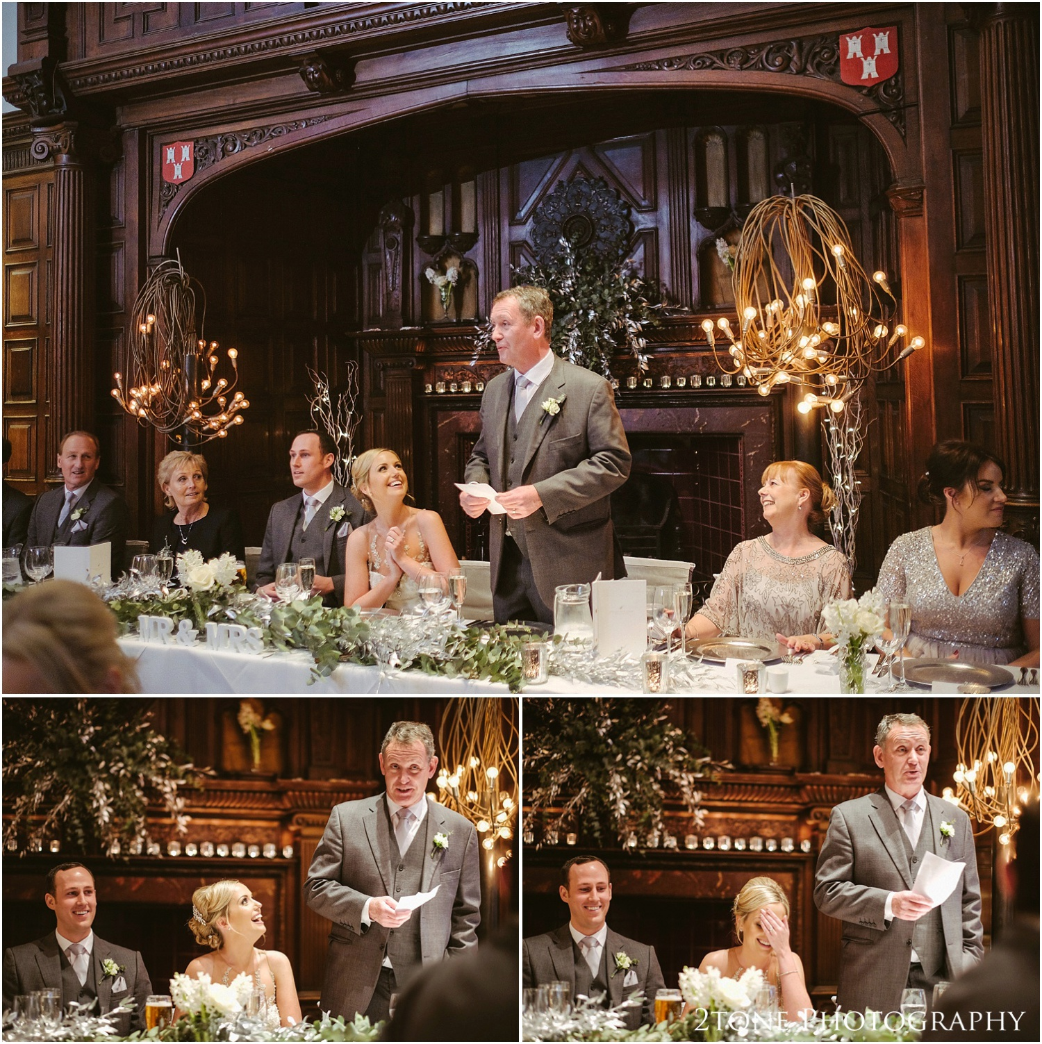 Jesmond Dene House wedding 072.jpg