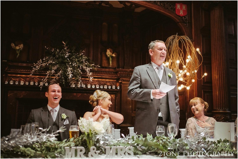 Jesmond Dene House wedding 073.jpg
