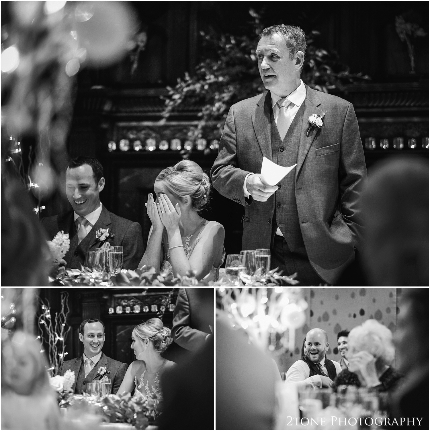 Jesmond Dene House wedding 074.jpg