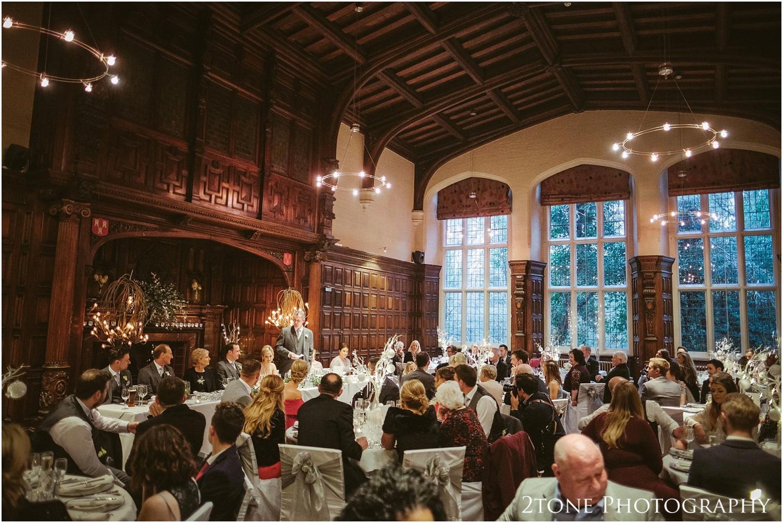 Jesmond Dene House wedding 075.jpg