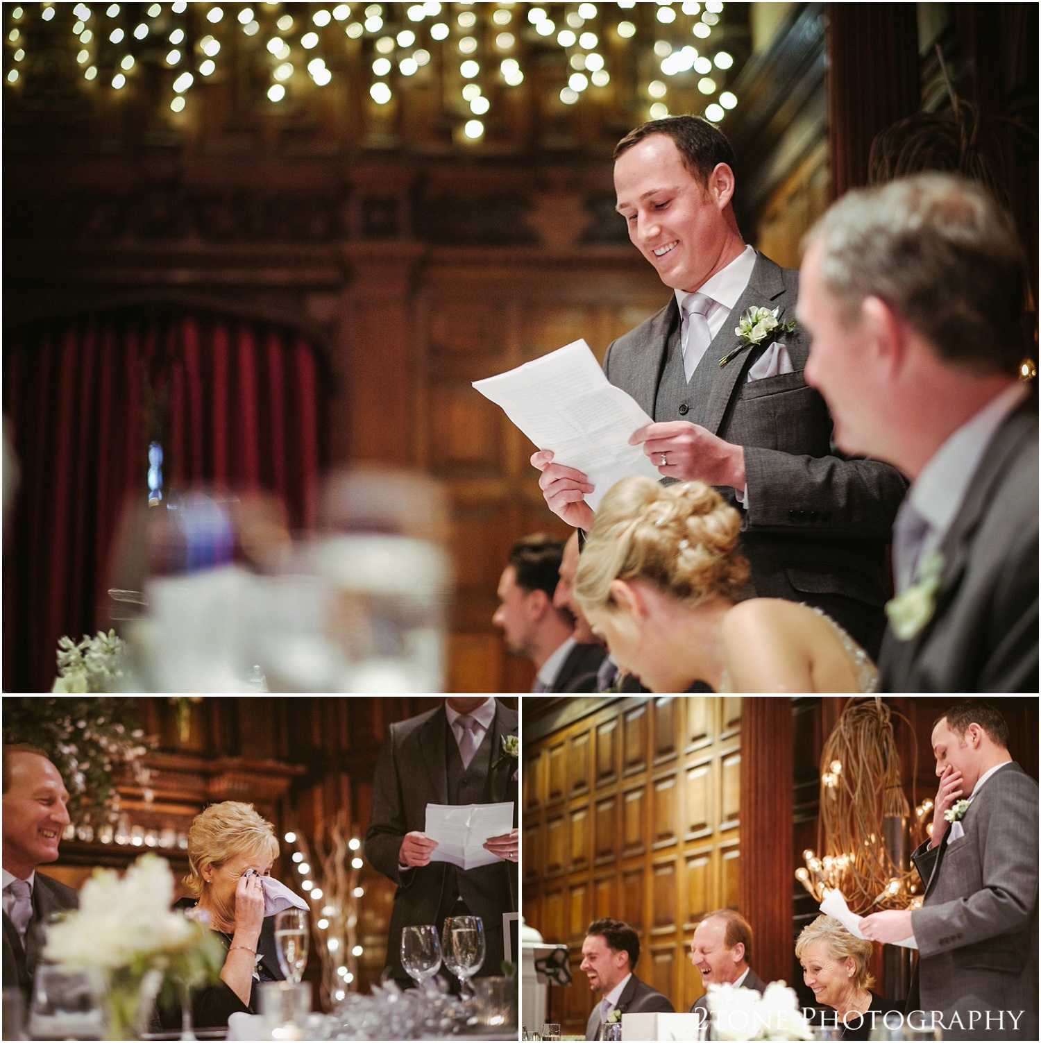 Jesmond Dene House wedding 077.jpg