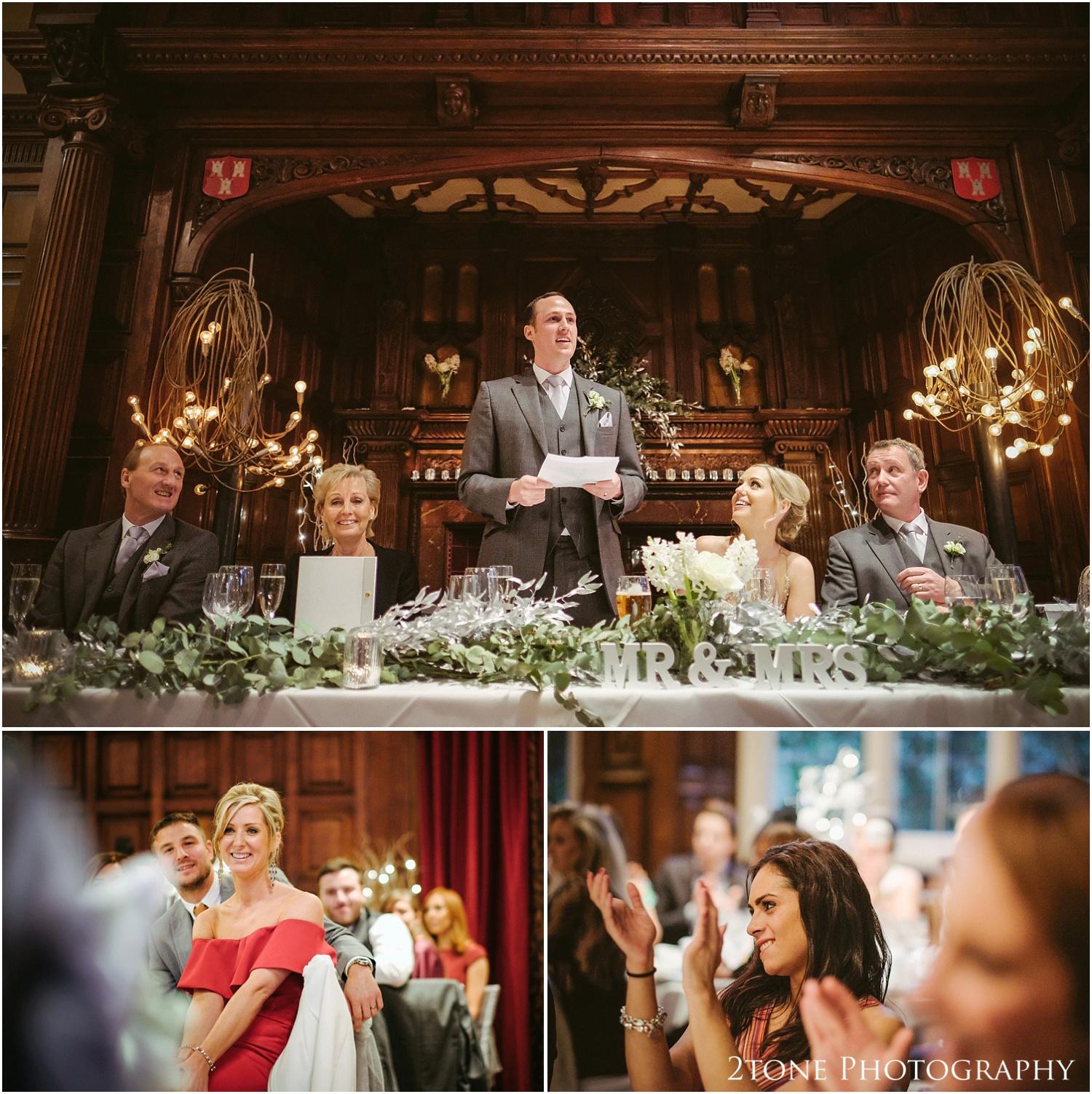 Jesmond Dene House wedding 076.jpg