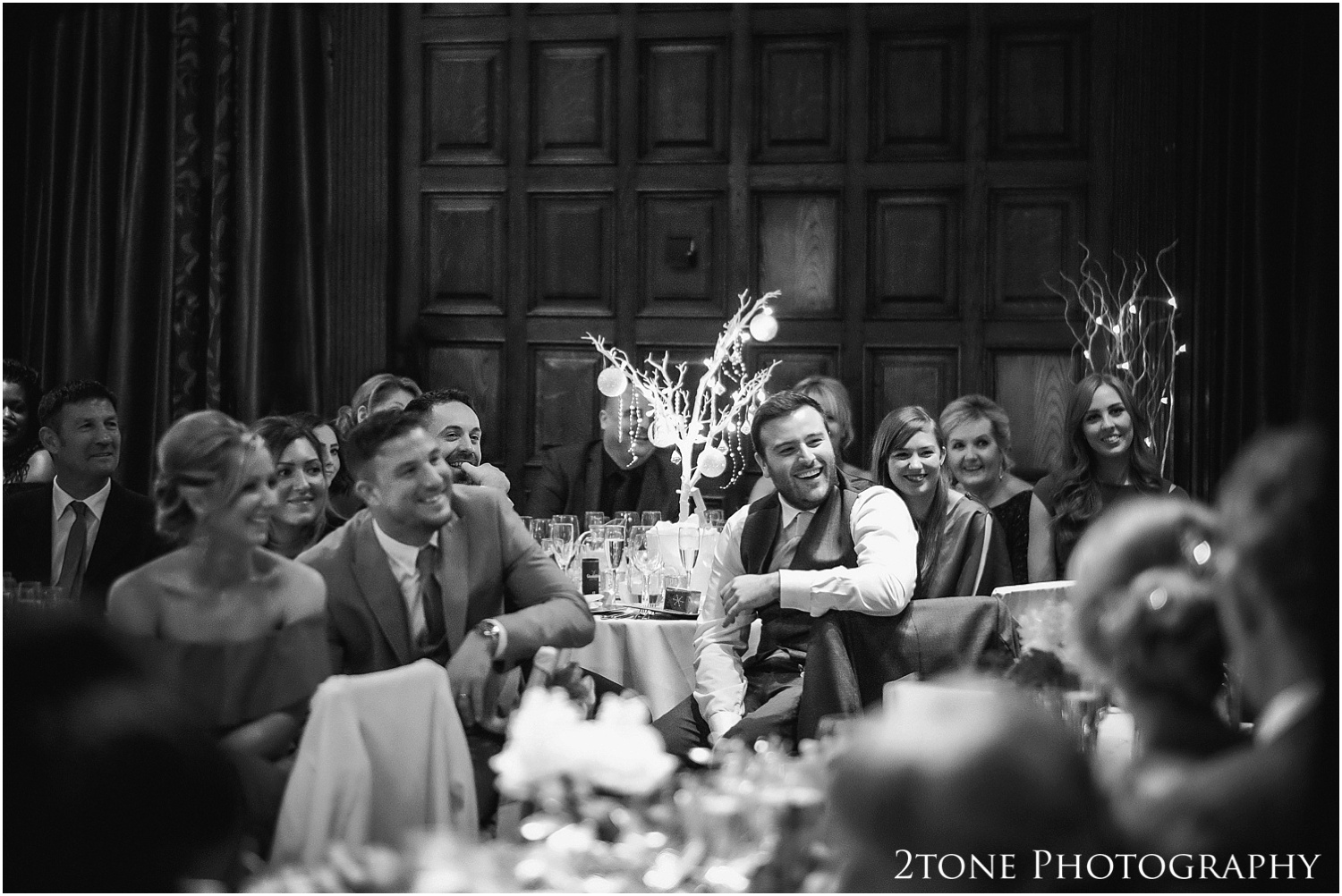 Jesmond Dene House wedding 080.jpg