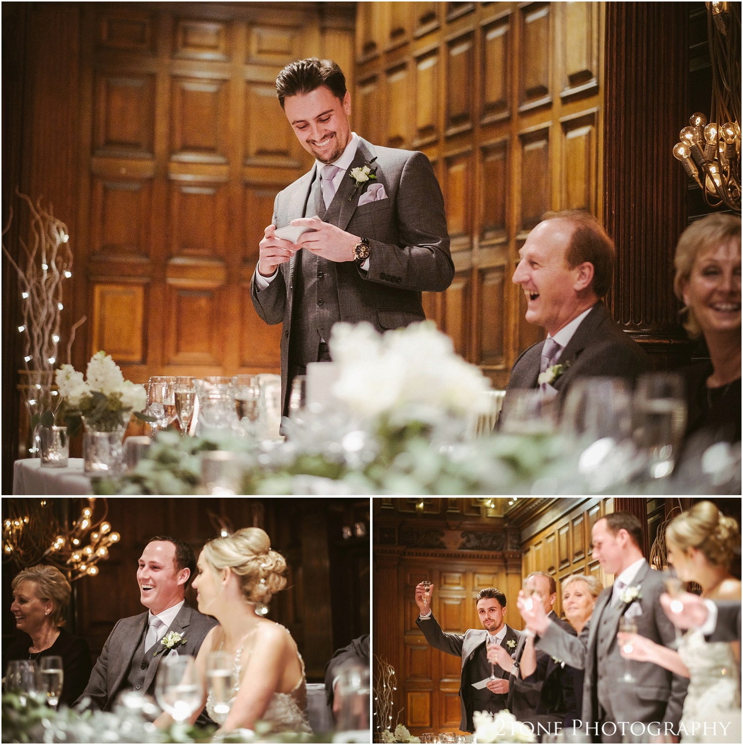 Jesmond Dene House wedding 081.jpg