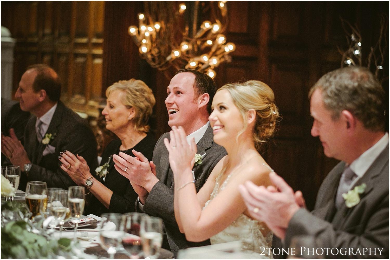 Jesmond Dene House wedding 082.jpg