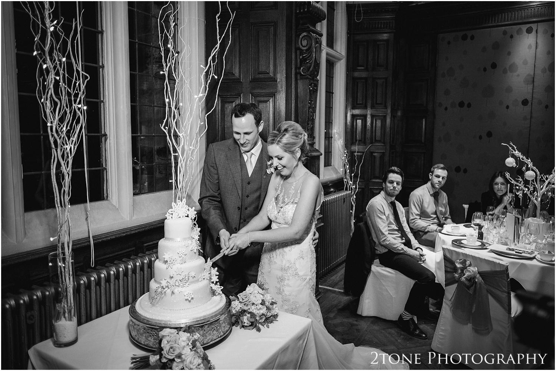 Jesmond Dene House wedding 083.jpg
