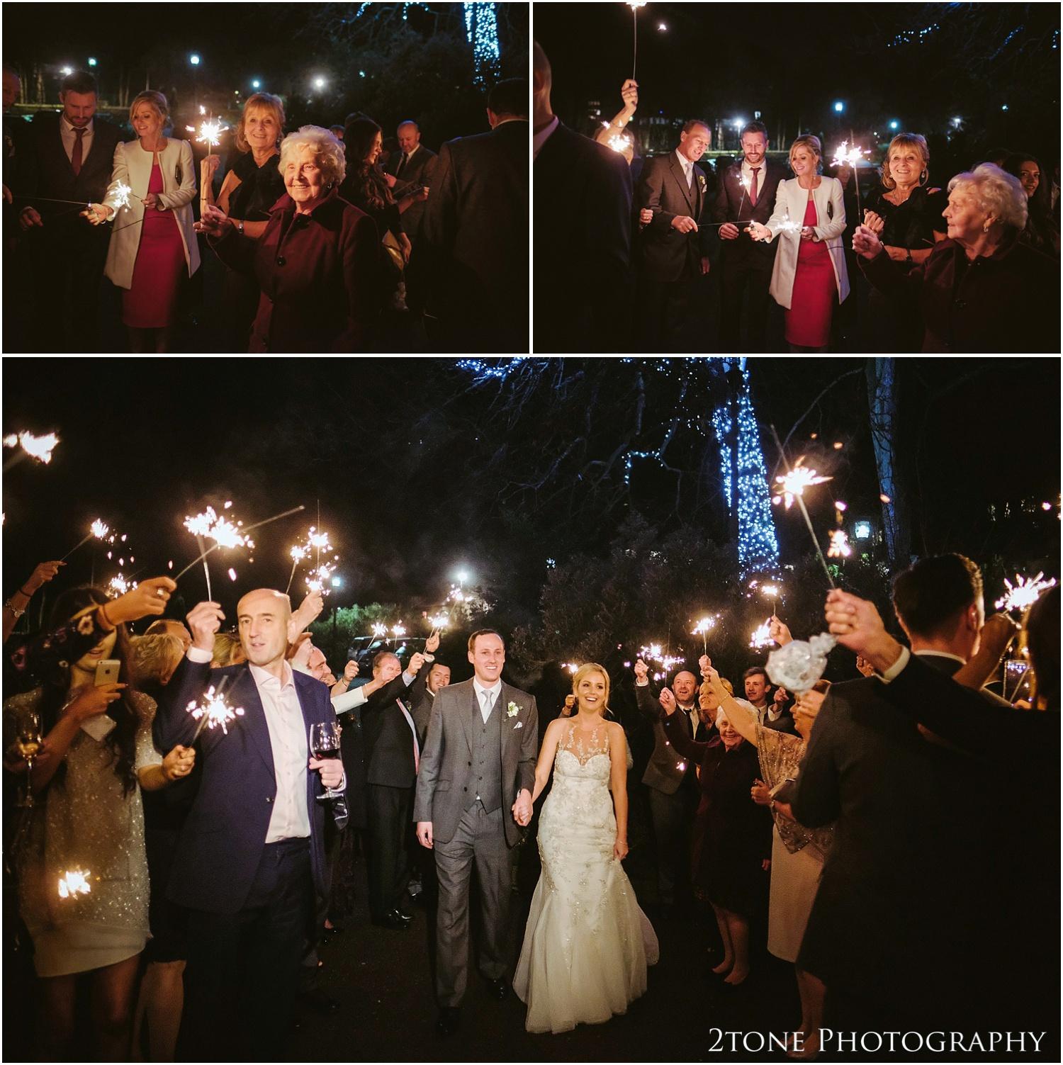 Jesmond Dene House wedding 084.jpg
