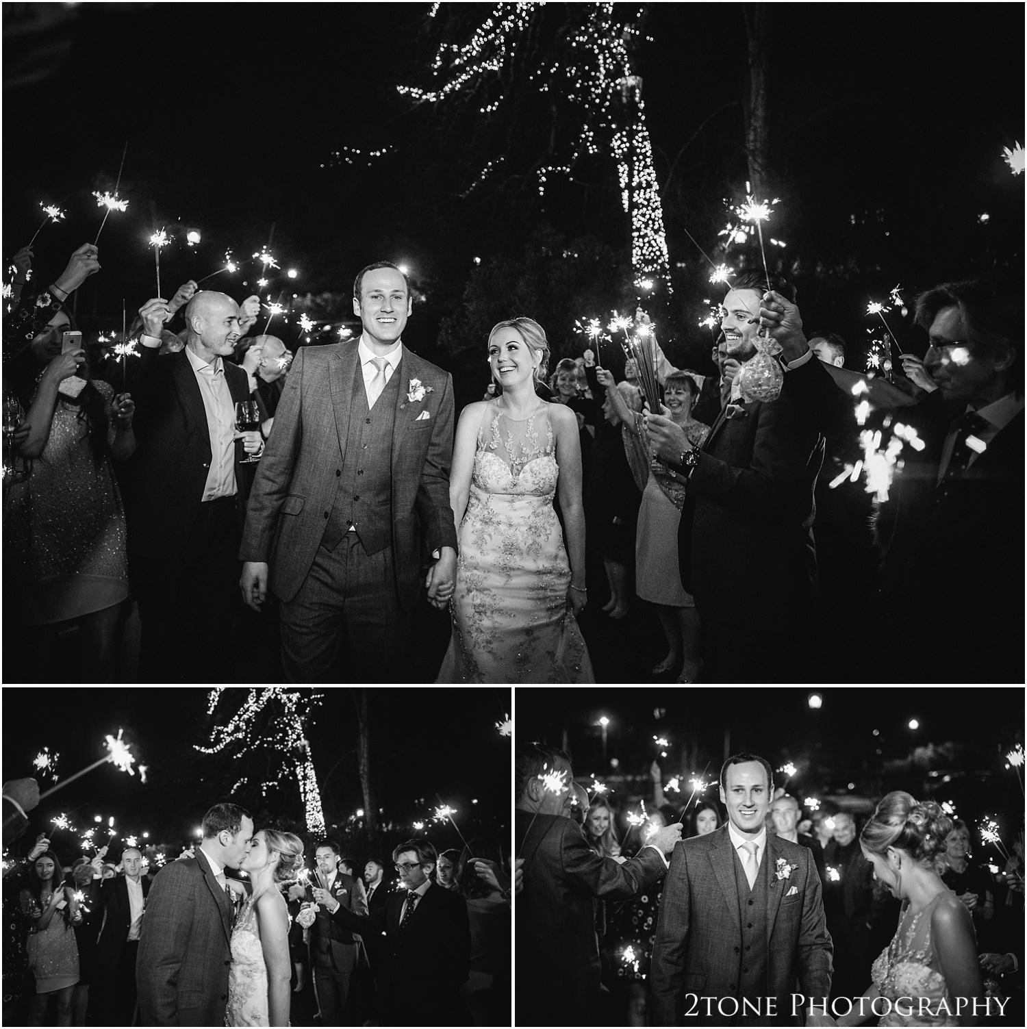 Jesmond Dene House wedding 085.jpg