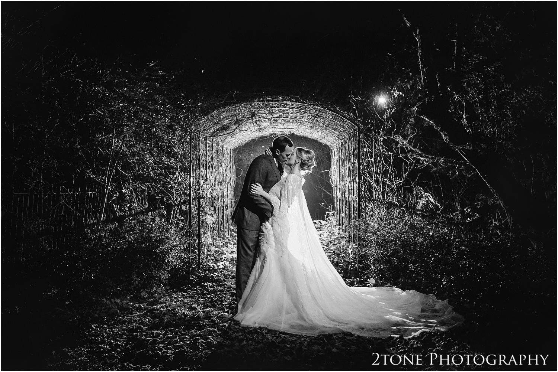 Jesmond Dene House wedding 086.jpg