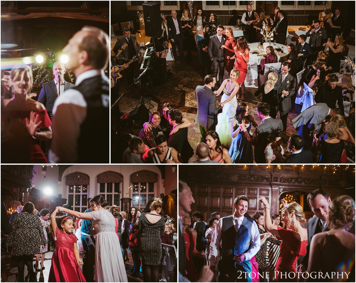 Jesmond Dene House wedding 091.jpg