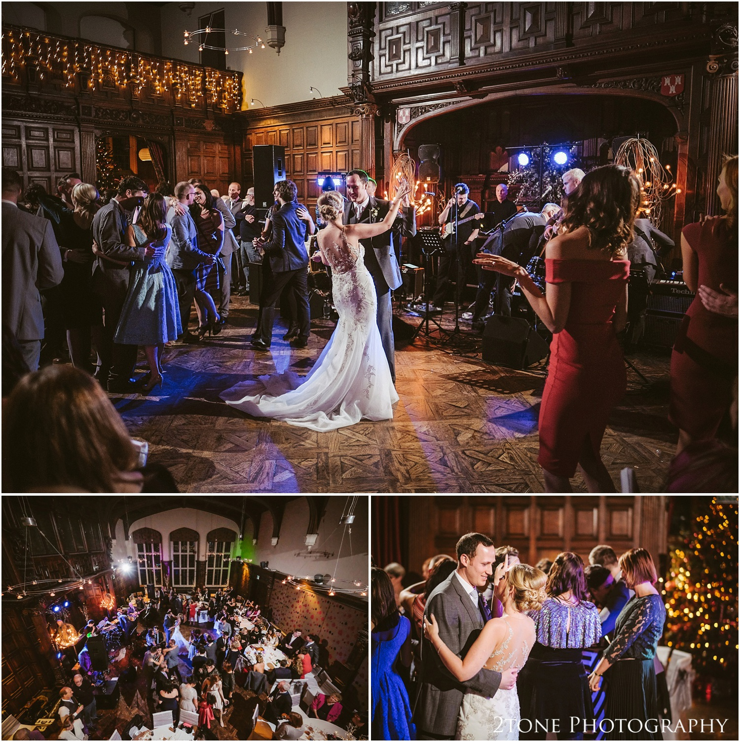 Jesmond Dene House wedding 090.jpg