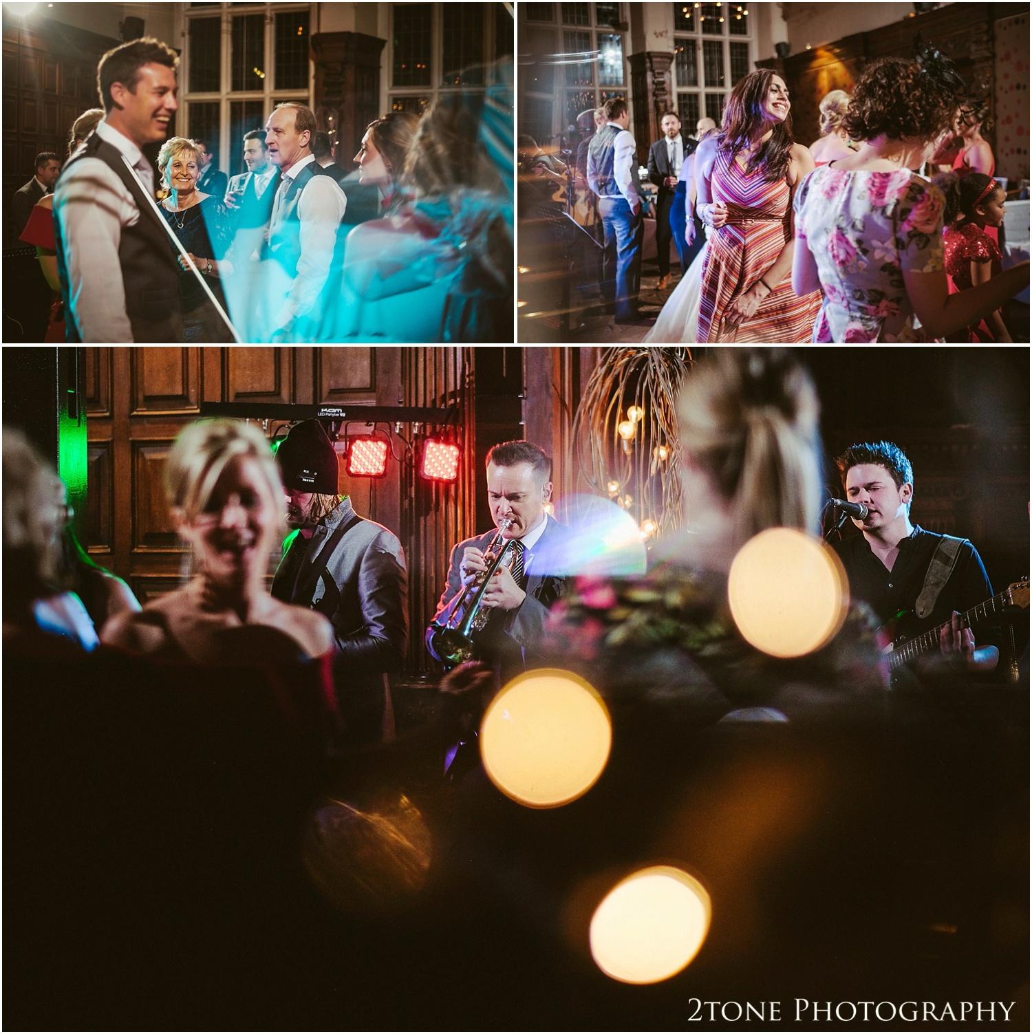 Jesmond Dene House wedding 092.jpg