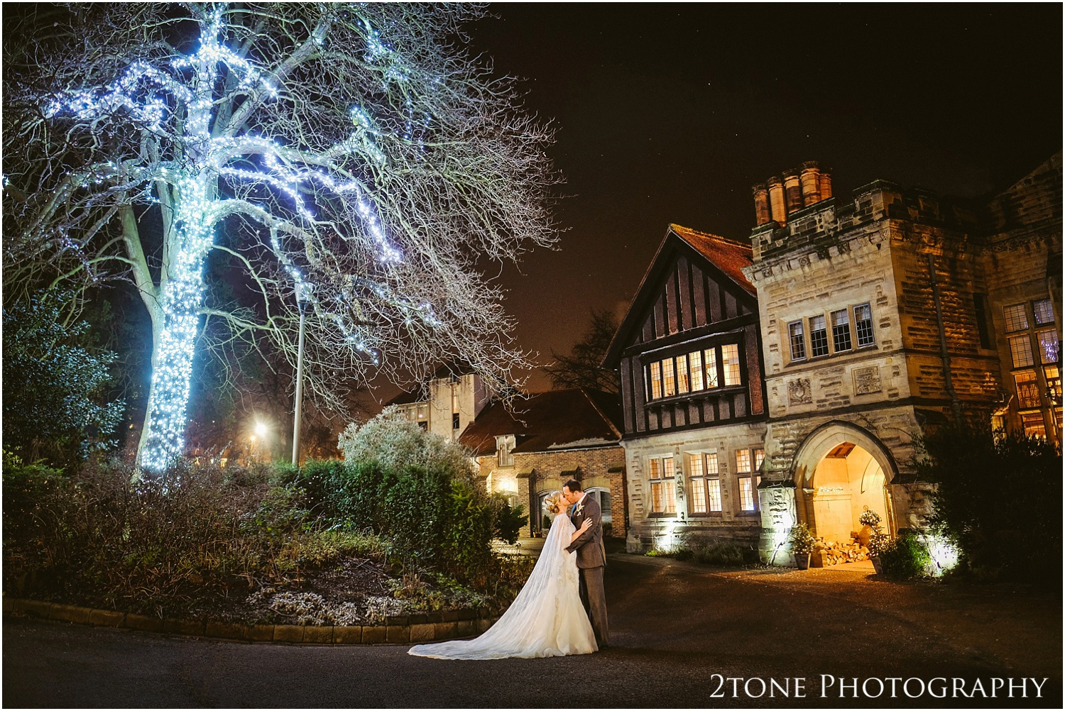 Jesmond Dene House wedding 094.jpg