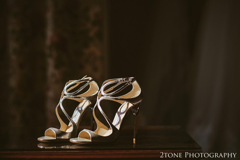 Matfen-Hall-Wedding-Photo 003.jpg