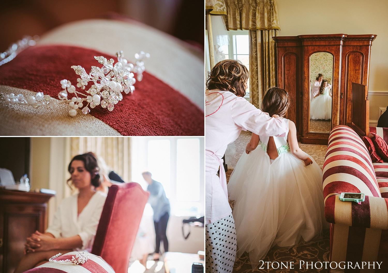 Matfen-Hall-Wedding-Photo 006.jpg