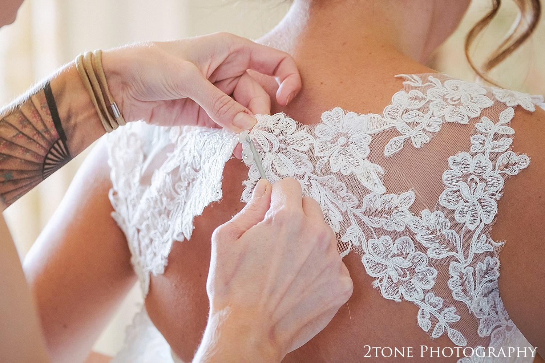Matfen-Hall-Wedding-Photo 007.jpg