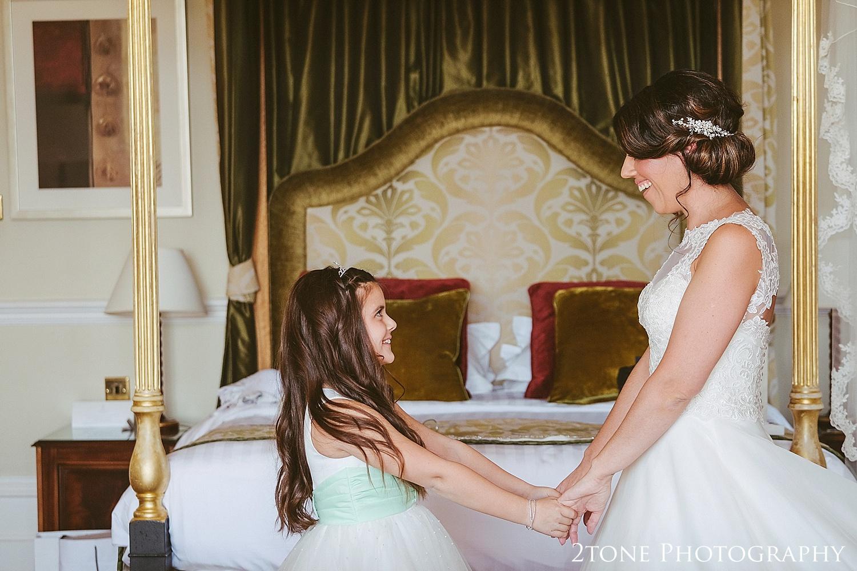 Matfen-Hall-Wedding-Photo 009.jpg