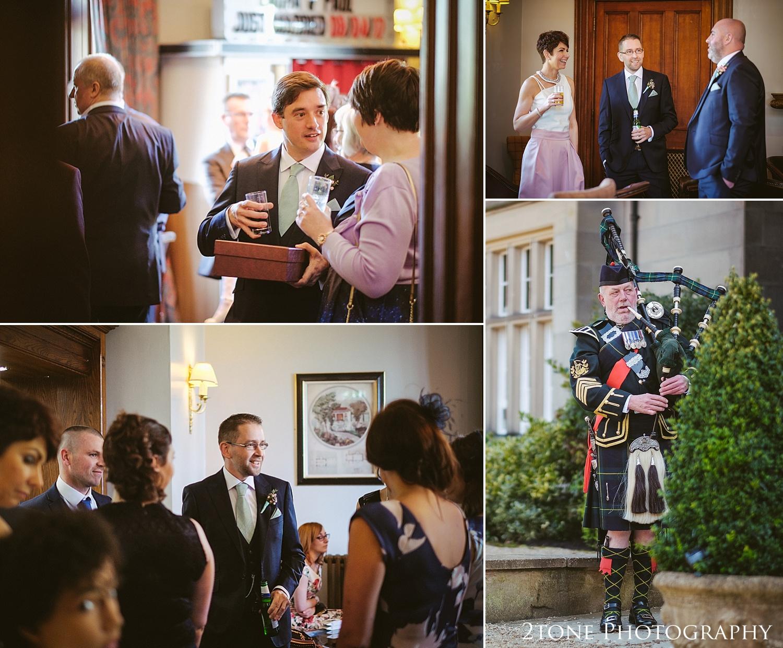 Matfen-Hall-Wedding-Photo 010.jpg