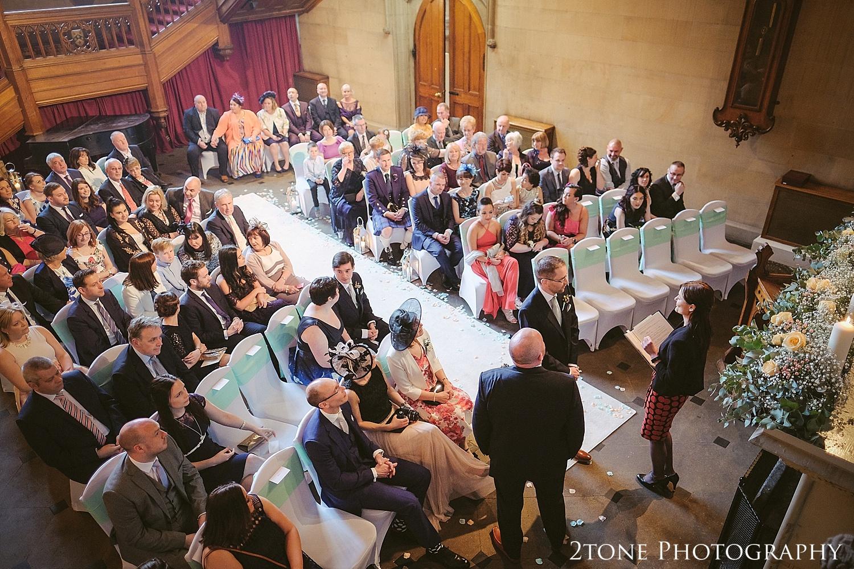 Matfen-Hall-Wedding-Photo 011.jpg