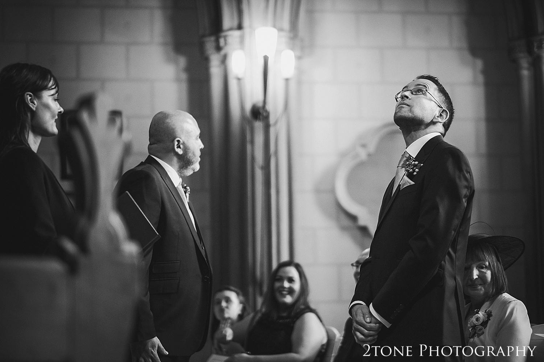Matfen-Hall-Wedding-Photo 012.jpg