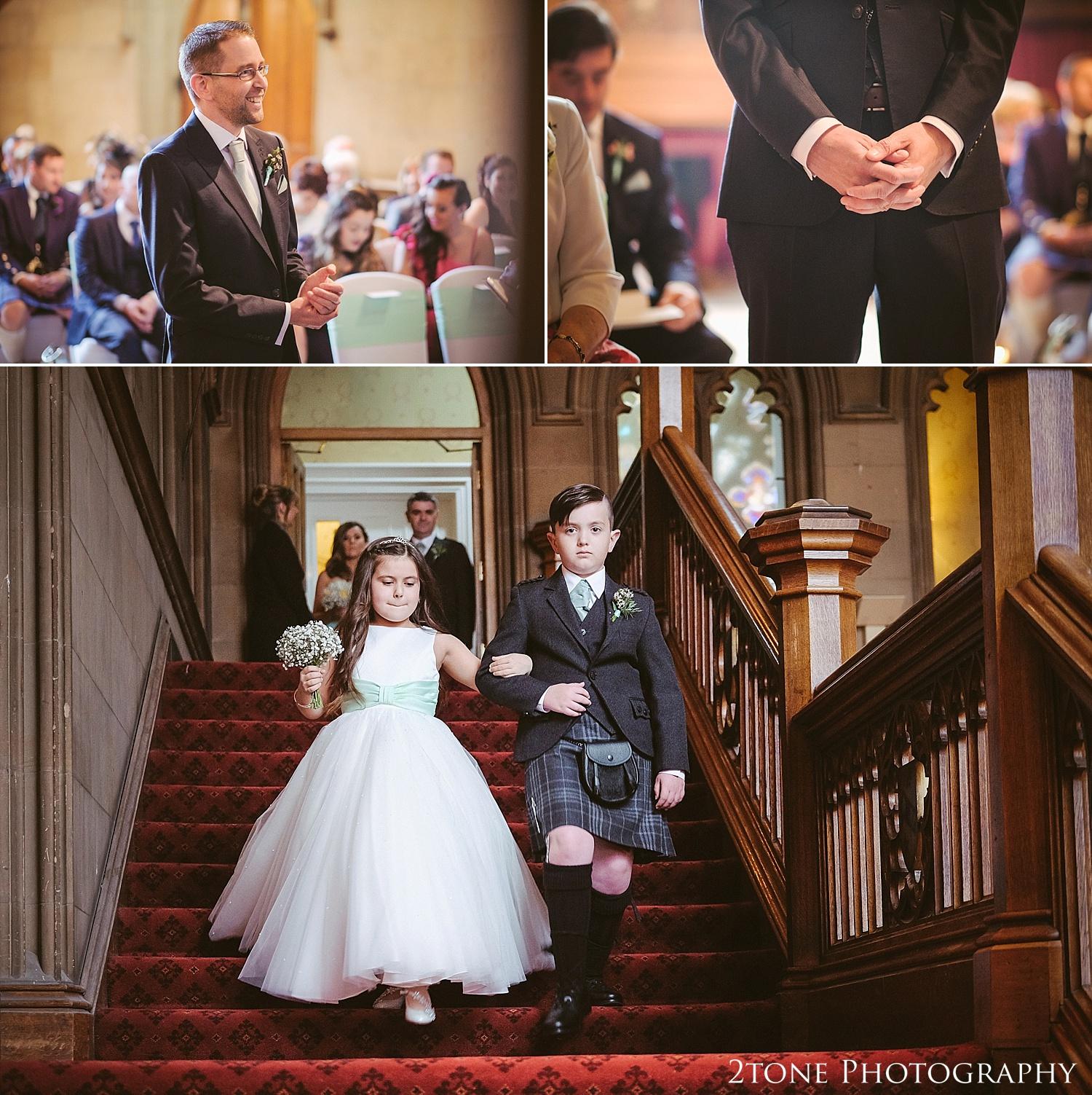 Matfen-Hall-Wedding-Photo 014.jpg