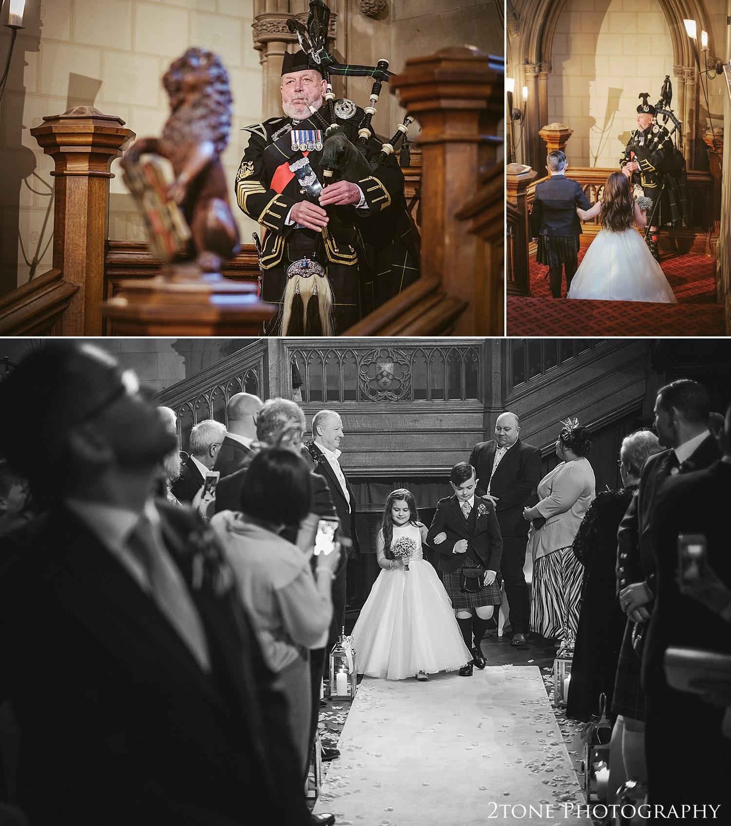 Matfen-Hall-Wedding-Photo 015.jpg