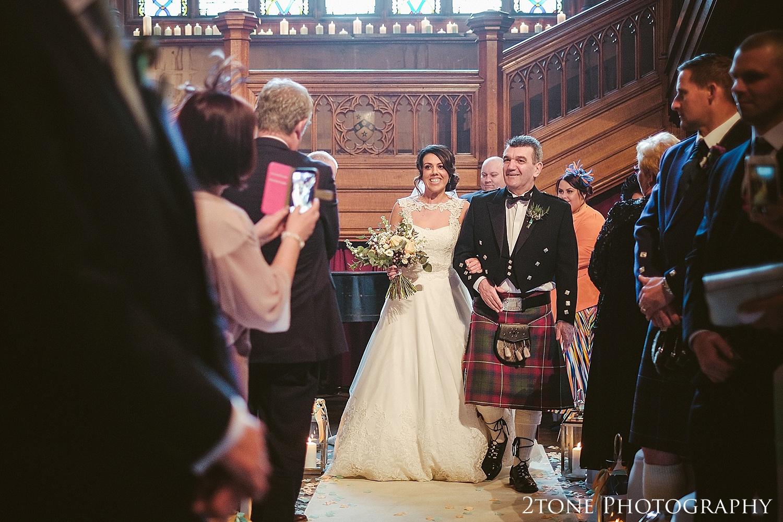 Matfen-Hall-Wedding-Photo 017.jpg