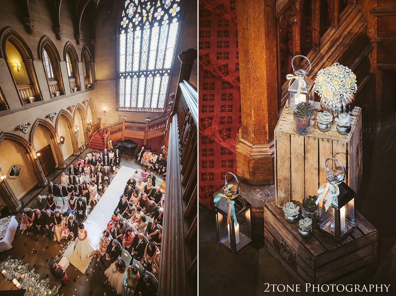 Matfen-Hall-Wedding-Photo 019.jpg