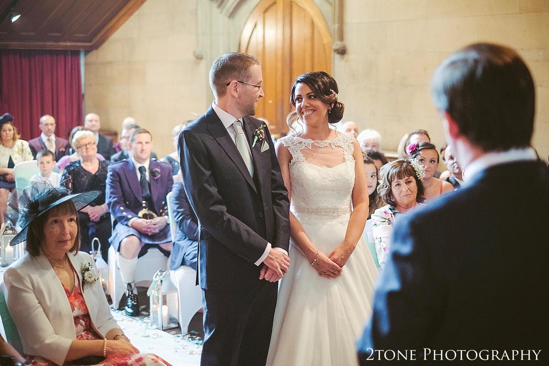 Matfen-Hall-Wedding-Photo 021.jpg