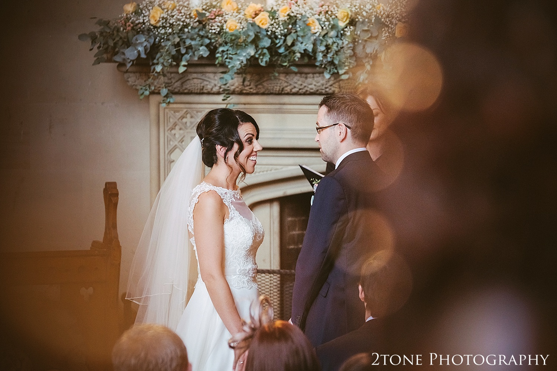Matfen-Hall-Wedding-Photo 022.jpg