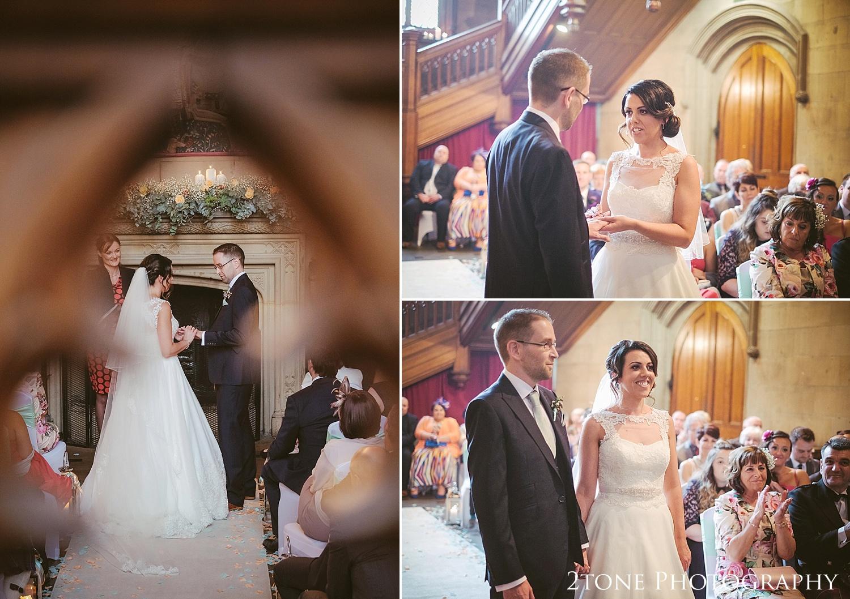 Matfen-Hall-Wedding-Photo 023.jpg