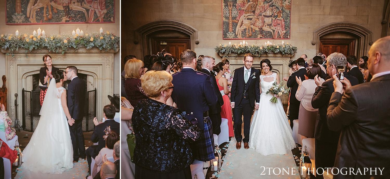Matfen-Hall-Wedding-Photo 025.jpg