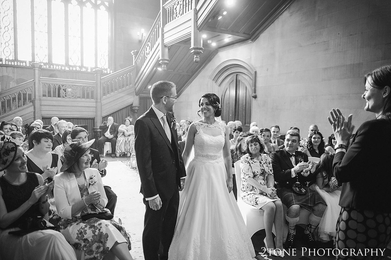 Matfen-Hall-Wedding-Photo 024.jpg