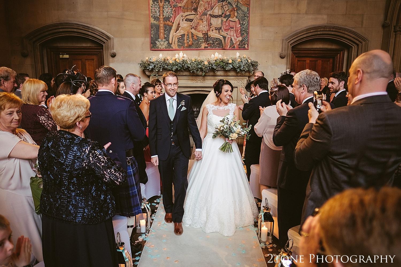 Matfen-Hall-Wedding-Photo 026.jpg
