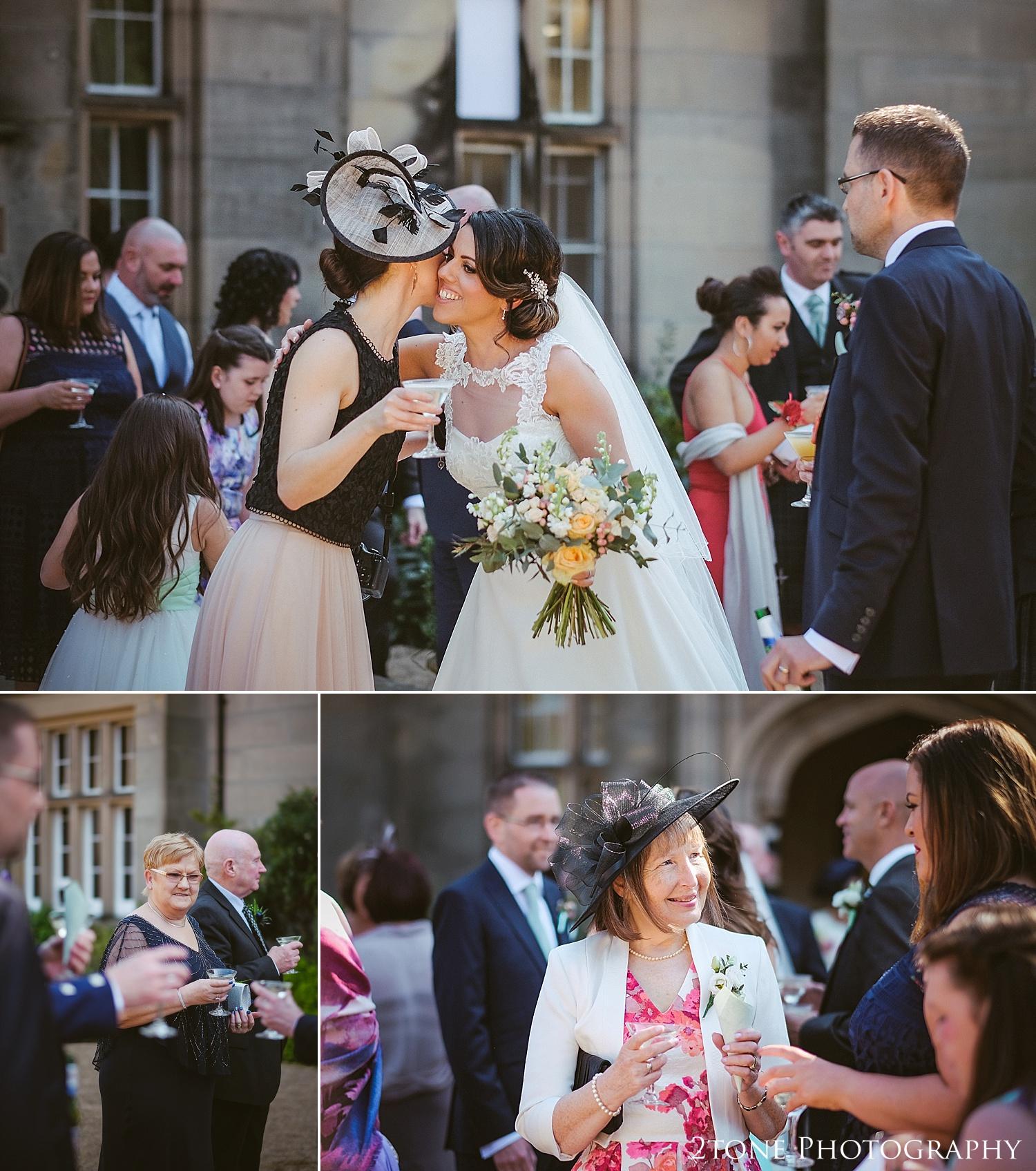 Matfen-Hall-Wedding-Photo 028.jpg
