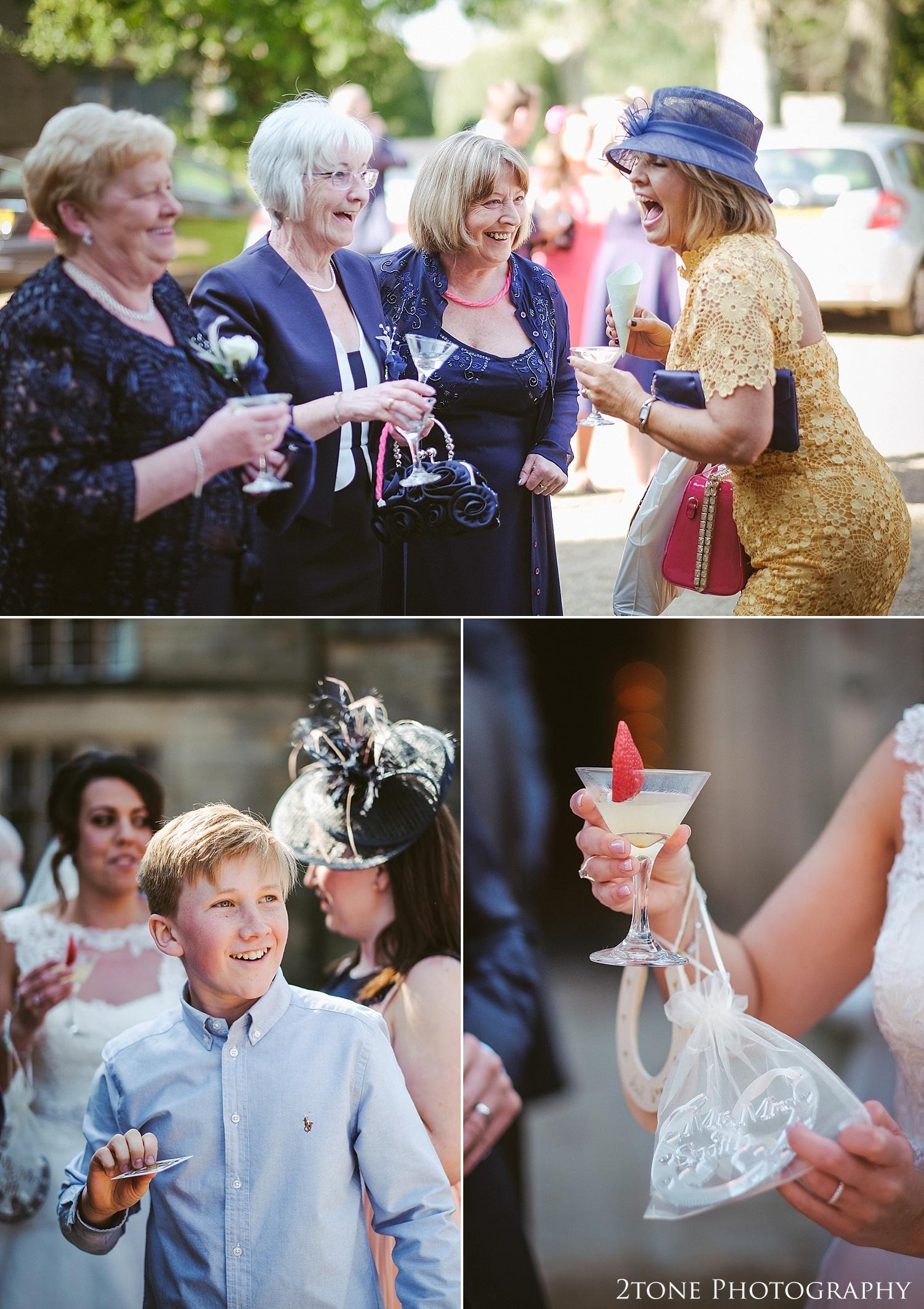 Matfen-Hall-Wedding-Photo 029.jpg