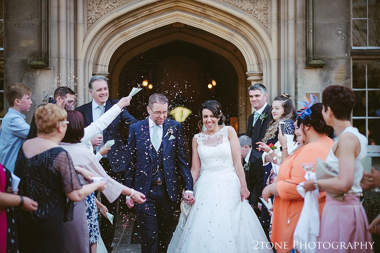 Matfen-Hall-Wedding-Photo 030.jpg