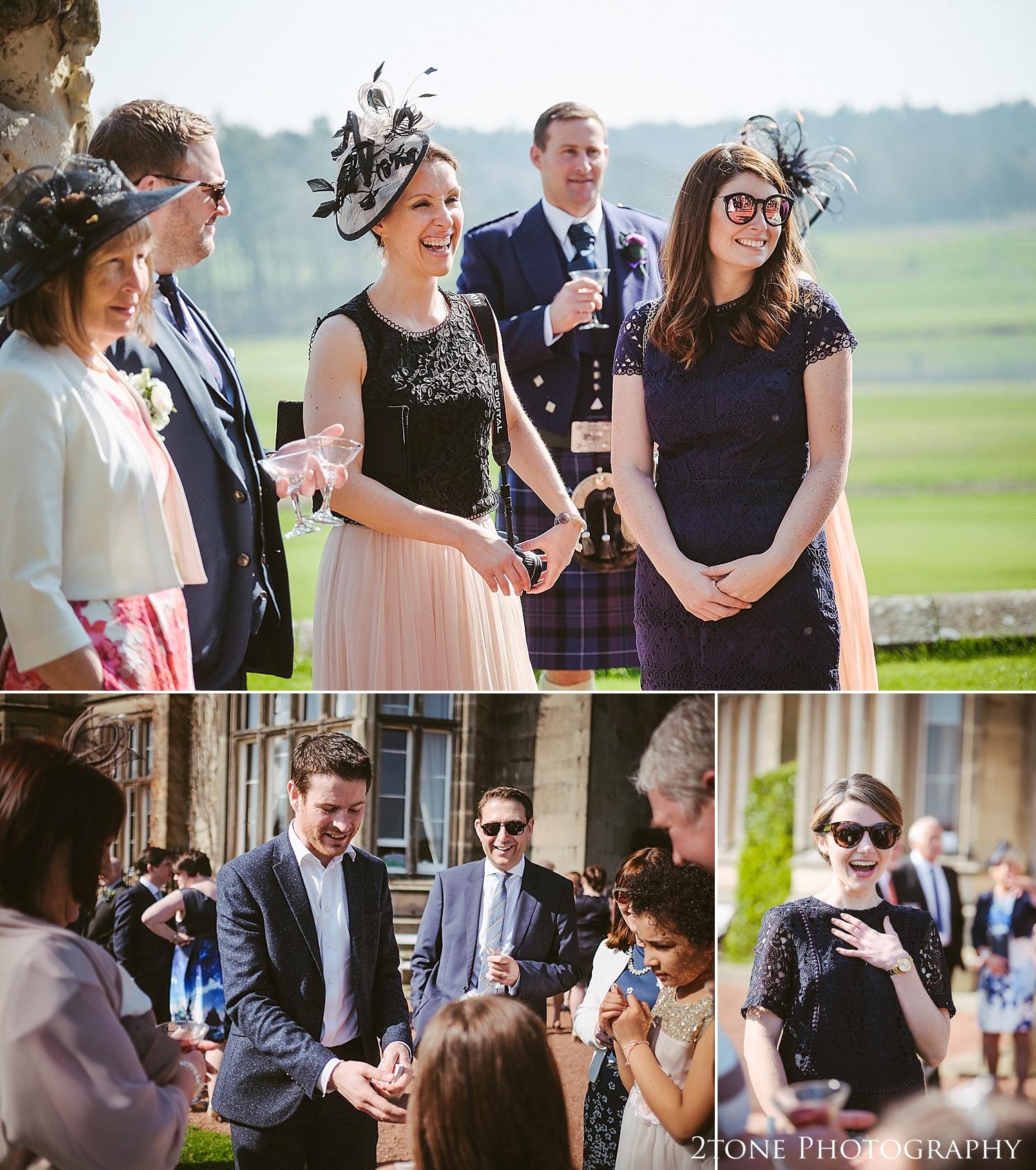 Matfen-Hall-Wedding-Photo 032.jpg