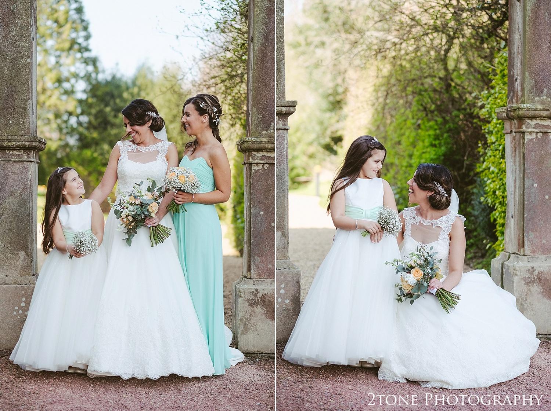 Matfen-Hall-Wedding-Photo 033.jpg