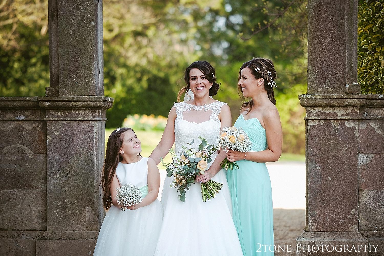 Matfen-Hall-Wedding-Photo 034.jpg