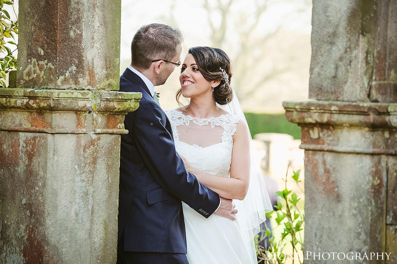 Matfen-Hall-Wedding-Photo 036.jpg