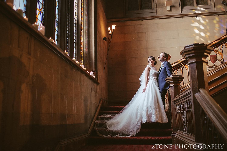 Matfen-Hall-Wedding-Photo 038.jpg