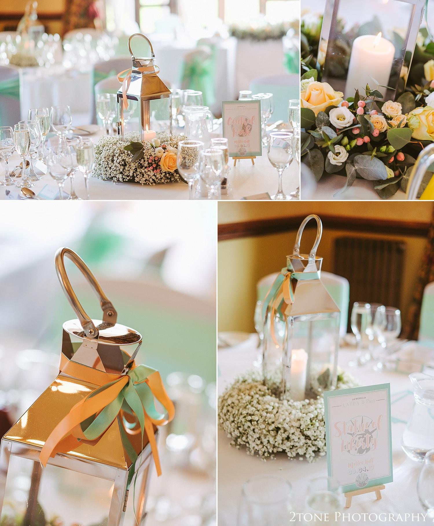 Matfen-Hall-Wedding-Photo 039.jpg