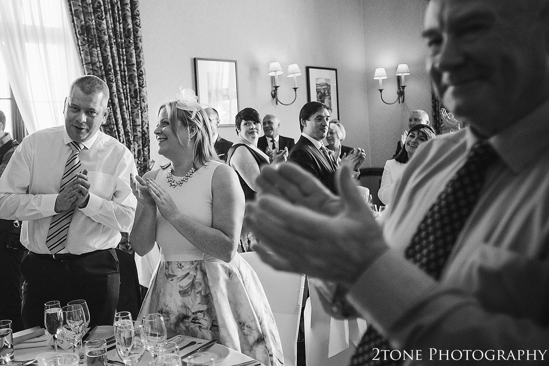 Matfen-Hall-Wedding-Photo 042.jpg