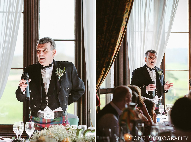 Matfen-Hall-Wedding-Photo 044.jpg