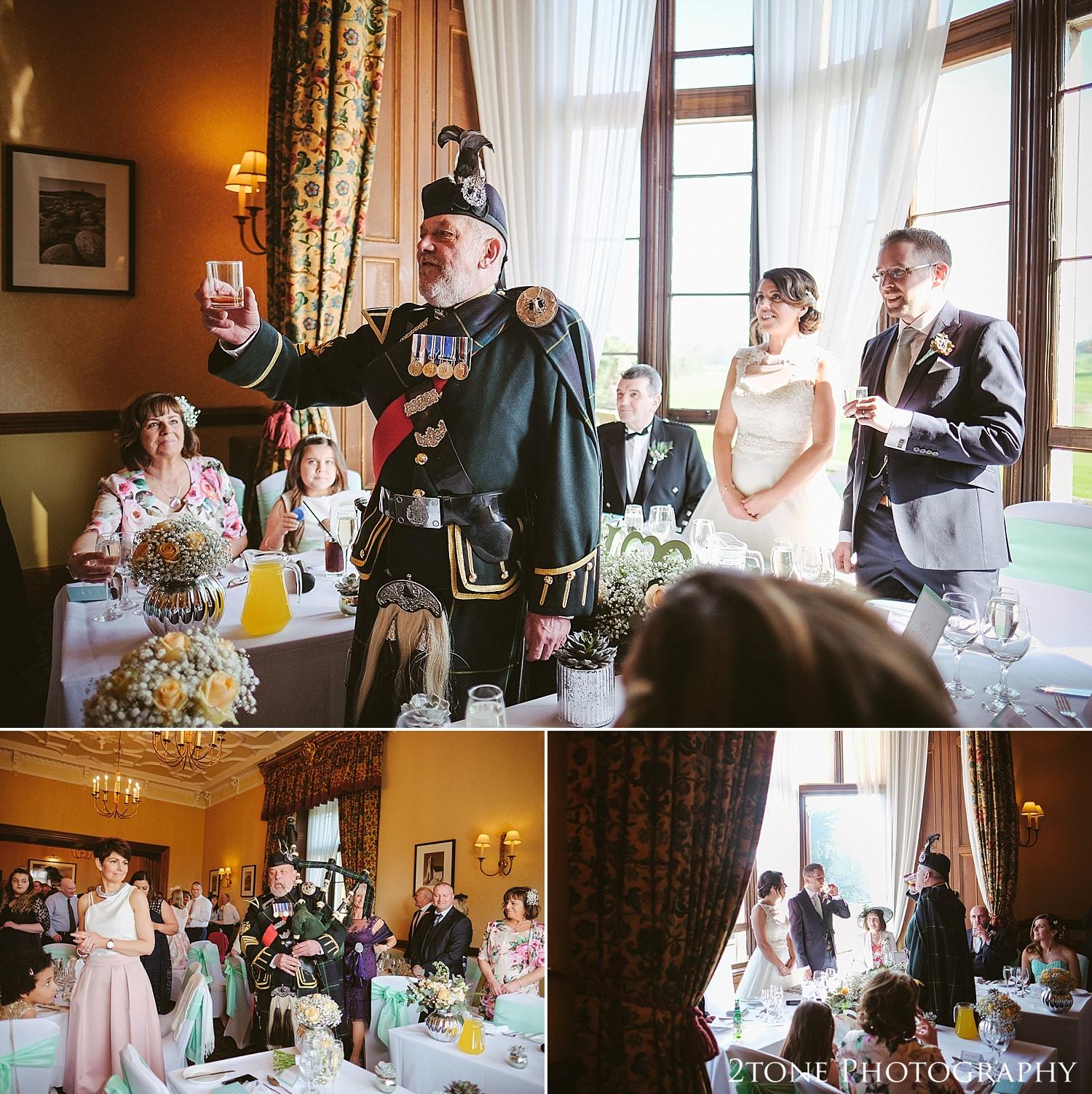 Matfen-Hall-Wedding-Photo 043.jpg
