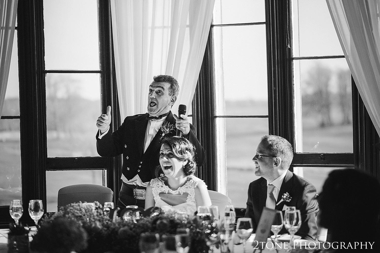 Matfen-Hall-Wedding-Photo 046.jpg