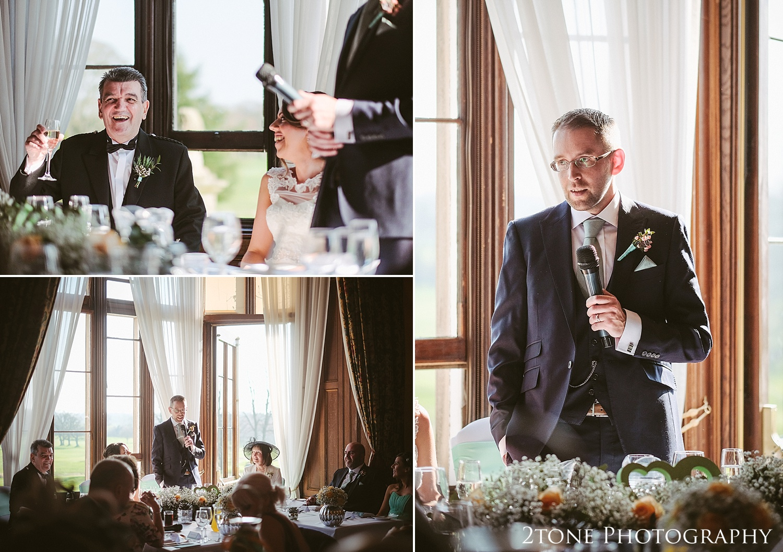 Matfen-Hall-Wedding-Photo 047.jpg